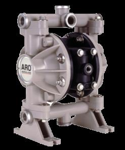 Graco 66605J-34B ARO Pump