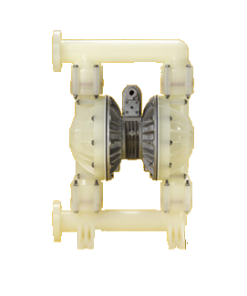 Graco E2KA5T5T-9-OE Versamatic Pump