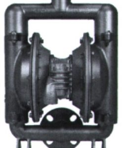 E4SA5T5S-0