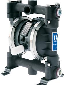 Graco D4C337 Graco Pump