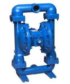 Graco S20B1SZTABS600 Sandpiper Pump