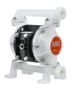 Graco PD03P-BRS-PCC ARO Pump